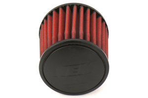 AEM DryFlow Air Filter - Universal