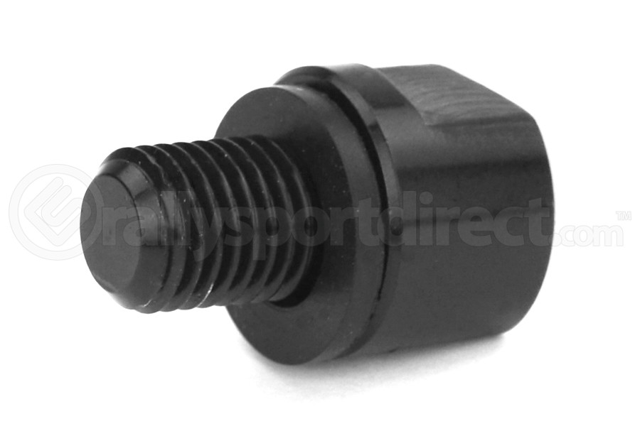 Koyo Racing Radiator Drain Plug (Part Number:PI-1186)
