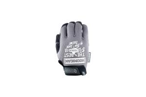Hoonigan Knuckle Best 5 Tools Glove (XL) - Universal
