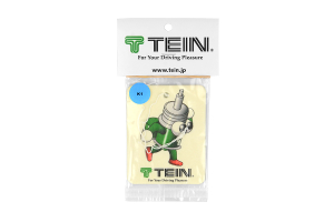 Tein Air Freshener K1 (Part Number: )