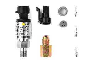 AEM 500 PSIG Sensor Kit (Part Number: )