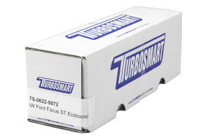 Turbosmart Internal Wastegate Actuator 7psi ( Part Number:TBS TS-0622-5072)