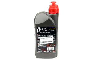 Motul Gear 300 75W90 Gear Oil 1QT | 105777 - Free Shipping