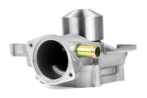 Gates Timing Belt Kit w/ Water Pump ( Part Number:GAT TCKWP307)