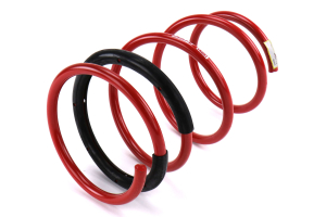 Swift Sport Lowering Springs - Subaru WRX Sedan 2004-2007
