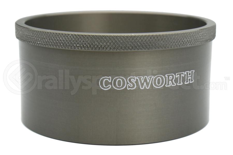 Cosworth Ring Compressor 92mm