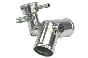 Koyo Aluminum Filler Neck ( Part Number:KOY FN2320)