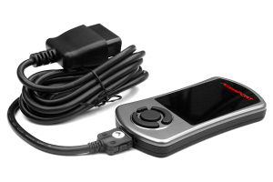 COBB Tuning AccessPORT V3 CARB - Ford Focus ST 2013+ / Fiesta ST 2014+