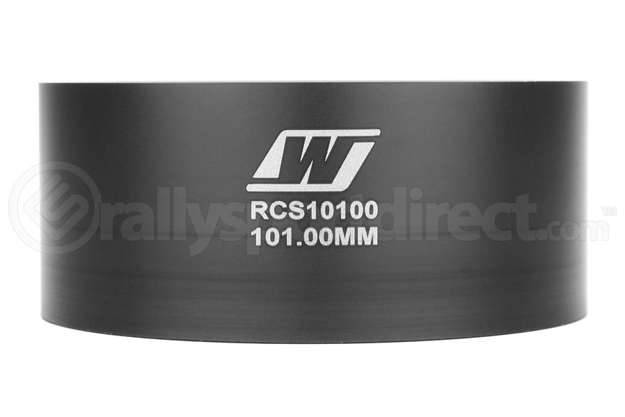 Wiseco Piston Ring Compressor Sleeve 101mm (Part Number:RCS10100)