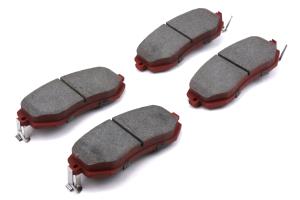 TRD OEM Front Brake Pads - Scion FR-S 2013-2016 / Subaru BRZ 2013+ / Toyota 86 2017+