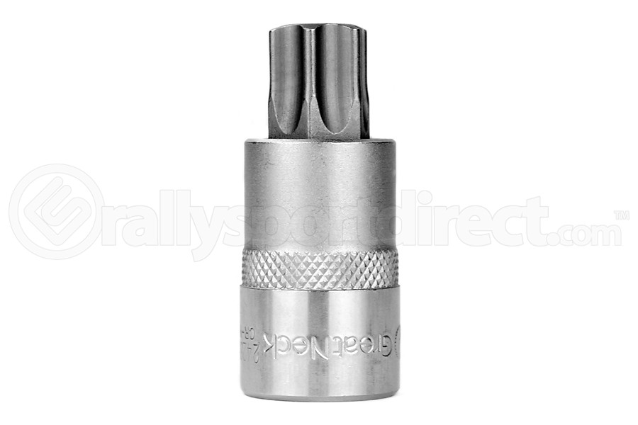 GrimmSpeed Torx T70 Socket (Part Number:055001)