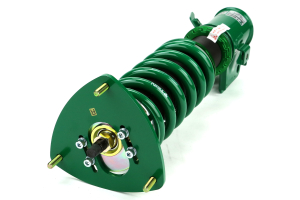Tein Mono Sport Coilovers ( Part Number:TEI1 GSS28-71SS4)