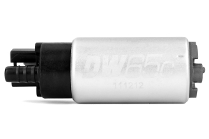 DeatschWerks DW65c Series Fuel Pump w/ Install Kit ( Part Number:DET 9-651-1009)