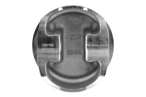 CP Piston Set 86.5mm Bore 10:1 CR (Part Number: )
