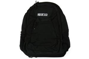 Sparco Transport Backpack ( Part Number: SPBP001)
