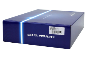 Okada Projects Plasma Direct Coil Packs ( Part Number:OKA PD4003601R)