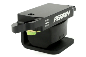 PERRIN Motor Mount Kit (Part Number: )