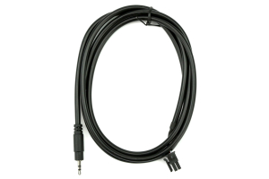 Innovate Motorsports Molex 4pin to LM-2 Serial Patch Cable ( Part Number:INN 3812)