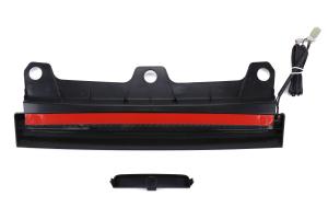 OLM Euro Style High Mount Brake Light - Subaru WRX / STI 2015 - 2020