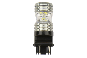 Morimoto X-VF LED Replacement Bulb 3157 White - Universal