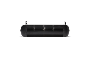 COBB Tuning Front Mount Intercooler Black - Ford Focus RS 2016+