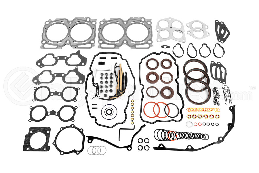 Subaru OEM Complete Gasket Kit ( Part Number:SUB 10105AA590)