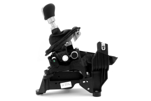 Ford Racing Short Throw Shifter (Part Number: )