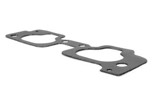 GrimmSpeed Intake Manifold Gaskets ( Part Number:GRM 031001)