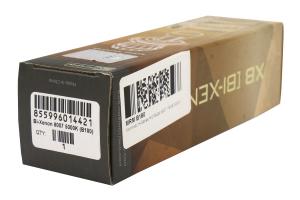 Morimoto H-Series XB Bi-Xenon 9007 / 9004 5000K HID Bulb - Universal