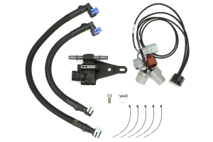 COBB Tuning Flex Fuel Ethanol Sensor Kit ( Part Number:COB 324600)