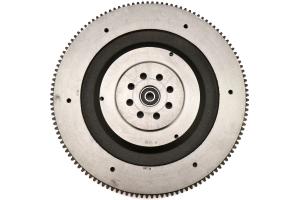 Exedy OEM Replacement Flywheel (Part Number: )