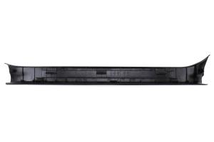 Subaru JDM STI Doors Sills - Subaru WRX / STI 2015-2020