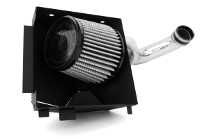 aFe Takeda Attack Pro Dry S Intake H6 (Part Number: TR-4304P)