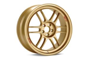 Enkei RPF1 5x114.3 Gold - Universal