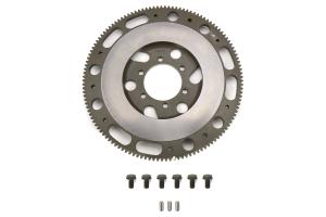 Exedy Racing Lightweight Flywheel - Mazda RX-7 1986-2011