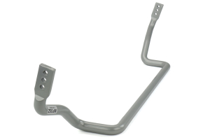 Whiteline Heavy Duty Front Sway Bar 27mm Adjustable ( Part Number:WHI BMF55Z)