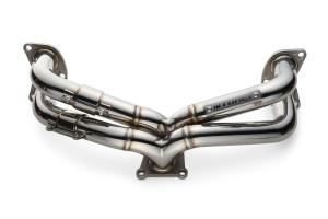 Tomei Expreme Equal Length Exhaust Manifold Kit - Subaru WRX 2015 - 2020