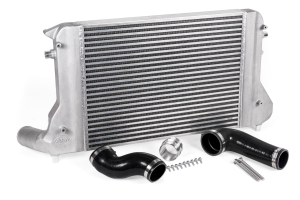 APR Intercooler Kit - Volkswagen Tiguan 2009-2017