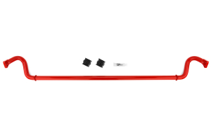 PERRIN Front Sway Bar Adjustable 25mm (Part Number: )