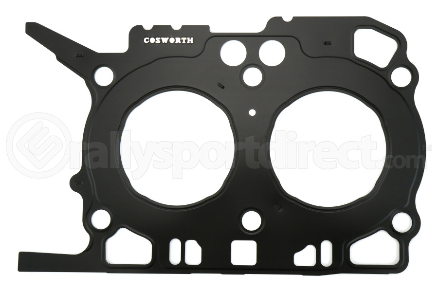 Cosworth Head Gasket Left Head 0.78mm (Part Number:20043270)