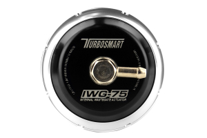 Turbosmart Internal Wastegate Actuator 14psi (Part Number: TS-0601-1142)