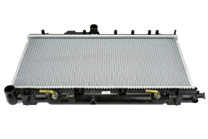 CSF OEM Replacement Radiator (Part Number: )