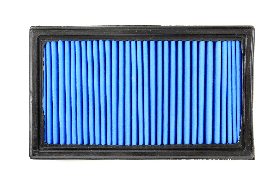 Cosworth Performance Panel Air Filter ( Part Number:COS1 20002270)