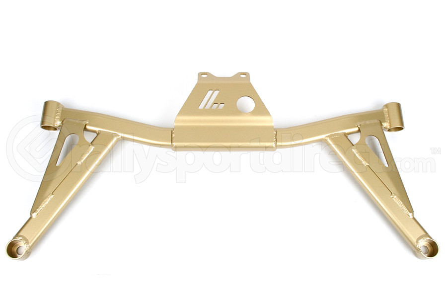 Beatrush Front Lower Arm Bracing (Part Number:S86020PB-F)