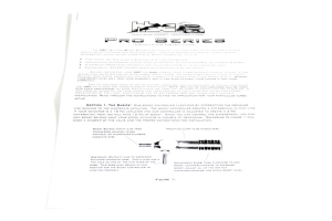 Hallman Pro RX Boost Controller Silver ( Part Number:HAL HBC-PRX-05)