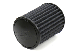 PERRIN Replacement DryFlow Filter - Universal