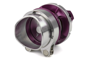 Turbosmart BOV Race Port Gen-V Purple - Universal