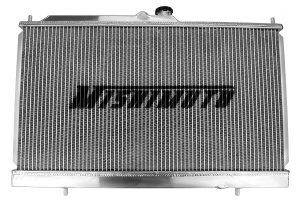 Mishimoto Performance Aluminum Radiator (Part Number: )