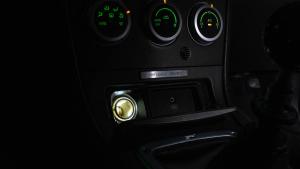 OLM LED Interior Accessory Kit - Subaru WRX / STI 2006 - 2007