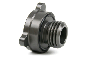 Cosworth Oil Filler Cap Natural ( Part Number:COS1 20015827)